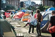 http://assets.bizjournals.com/boston/print-edition/OccupyBoston.jpg