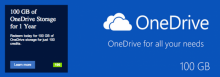 http://betanews.com/wp-content/uploads/2014/02/OneDrive100-600x211.png