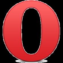 http://en.wikipedia.org/wiki/Opera_%28web_browser%29