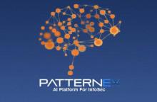 http://www.eweek.com/imagesvr_ce/1859/PatternEx.JPG