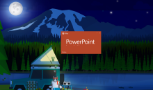 https://www.onmsft.com/wp-content/uploads/2017/08/PowerPoint-978x580.png