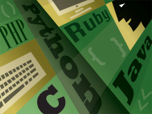 http://www.infoworld.com/sites/infoworld.com/files/media/image/ProgrammingLanguages440x330.jpg