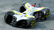 https://assets.wired.com/photos/w_2400/wp-content/uploads/2017/02/Roborace_BarcelonaS_Media_Daniel-Simon_02_large.jpg