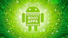 http://cdn.arstechnica.net/wp-content/uploads/2015/11/Root_apps-640x359.jpg