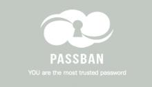 http://www.passban.com/