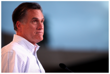 http://www.theverge.com/2013/7/1/4483048/hacker-who-demanded-1-million-in-bitcoins-from-mitt-romney-charged