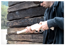 http://www.theverge.com/2013/8/4/4588162/worlds-first-3d-printed-rifle-the-grizzly-updated