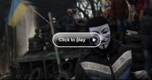 http://www.cnn.com/2014/03/25/opinion/crimea-cyber-war/