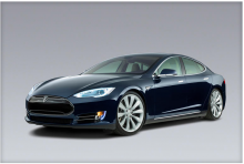 http://www.cnet.com/news/had-to-happen-hacking-into-a-tesla-model-s-electric-car/