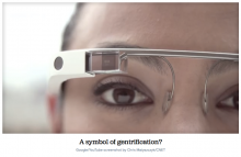 http://www.cnet.com/news/journalist-i-was-assaulted-on-street-for-wearing-google-glass/#ftag=CAD590a51e