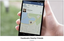http://www.cnet.com/news/facebook-launches-nearby-friends/#ftag=CAD590a51e