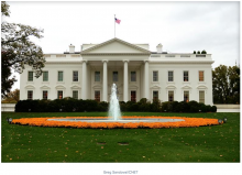 http://www.cnet.com/news/white-house-panel-calls-for-big-data-reforms/#ftag=CAD590a51e