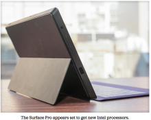 http://www.cnet.com/news/next-microsoft-surface-pro-intel-specs-said-to-leak/#ftag=CAD590a51e