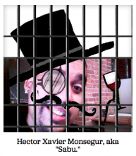 http://www.cnet.com/news/feds-recommend-lenience-for-lulzsec-hacker-sabu/#ftag=CAD590a51e