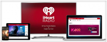 http://www.cnet.com/news/pandora-rival-iheartradio-hits-50-million-user-milestone/#ftag=CAD590a51e