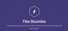 https://bugcrowd.com/products/flex