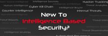 https://www.threatintelligence.com/#revoslide_br