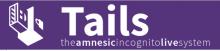 https://tails.boum.org/index.en.html