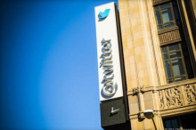 http://www.cnet.com/news/twitter-acquires-password-security-startup-mitro/