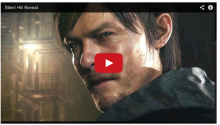 http://arstechnica.com/gaming/2014/08/metal-gear-solids-hideo-kojima-working-on-new-silent-hill/