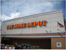 http://www.cnet.com/news/home-depot-confirms-suspected-customer-data-breach/#ftag=CAD590a51e