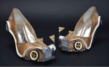 http://www.cnet.com/news/miss-georgias-custom-heels-flaunt-3d-printed-flair/#ftag=CAD590a51e