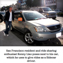 http://www.cnet.com/news/sidecar-raises-15m-as-uber-lyft-duke-it-out/#ftag=CAD590a51e