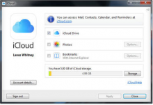 http://www.cnet.com/news/ios-8-bug-could-delete-your-icloud-drive-documents/