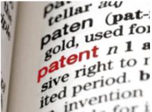 http://www.cnet.com/news/secret-patent-review-system-raises-innovation-concerns/