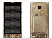 http://www.theverge.com/2014/12/23/7440079/fx0-firefox-os-smartphone-specs-release-date-photos