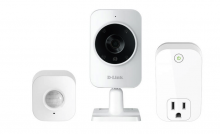 http://www.cnet.com/uk/products/d-link-hd-wi-fi-camera/