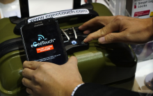 http://www.theverge.com/2015/1/4/7491903/egeetouch-smart-luggage-lock-ces-2015