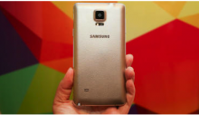 http://www.cnet.com/news/four-things-we-learned-from-samsungs-q4-earnings-call/#ftag=CAD590a51e