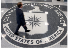 http://www.cnet.com/news/cia-puts-the-digital-revolution-at-the-core-of-its-mission/