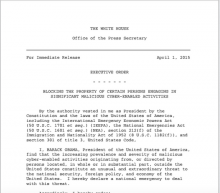 https://www.techdirt.com/articles/20150401/11053530516/president-obama-signs-executive-order-saying-that-now-hes-going-to-be-really-mad-if-he-catches-someone-cyberattacking-us.shtml