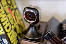 http://www.theverge.com/2015/4/7/8355123/flir-fx-security-camera-hands-on