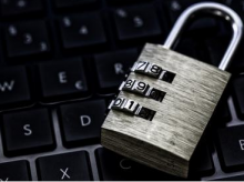 http://www.cnet.com/news/thousands-could-launch-sony-style-cyber-attack-says-ex-hacker/#ftag=CAD590a51e