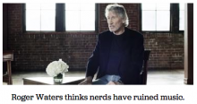 http://www.cnet.com/news/pink-floyds-roger-waters-silicon-valley-is-just-rogues-and-thieves/#ftag=CAD590a51e