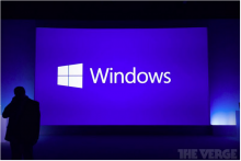 http://www.theverge.com/2015/5/7/8568473/windows-10-last-version-of-windows
