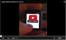 http://www.macrumors.com/2015/05/11/comex-apple-watch-web-browser/