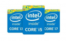 http://www.cnet.com/news/intel-ups-the-ante-on-graphics-and-video-with-5th-gen-core-processors/#ftag=CAD590a51e