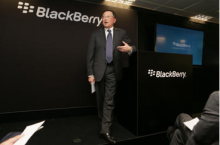 http://www.cnet.com/news/blackberry-considers-releasing-android-phone-says-report/#ftag=CAD590a51e