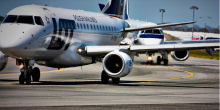 http://thenextweb.com/eu/2015/06/22/hackers-breach-polish-airline-lots-systems-ground-1400-passengers/