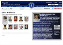 https://www.fbi.gov/wanted/cyber/@@wanted-group-scroll-view