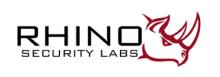 http://www.rhinosecuritylabs.com/