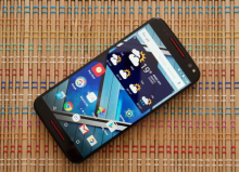 http://arstechnica.com/gadgets/2015/09/review-its-big-but-at-400-the-moto-x-pure-edition-is-a-safe-bet/