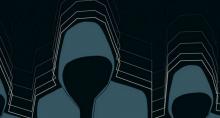 http://motherboard.vice.com/read/the-hacking-team-defectors?trk_source=homepage-lede