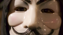 http://motherboard.vice.com/en_uk/read/anonymous-hackers-officially-dox-hundreds-of-alleged-kkk-members