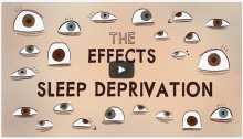 http://motherboard.vice.com/read/sleep-deprivation-slowly-kills-your-brain
