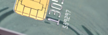 http://www.infosecurity-magazine.com/news/consumers-confused-by-chip-pin/